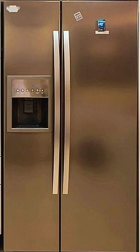 Best Refrigerator Buying Guide: Important Things to Know Before Buying a New Refrigerator