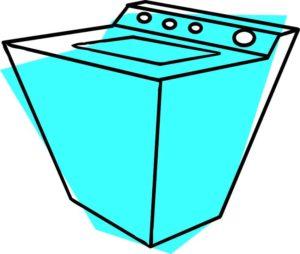 Best washing machine buying guide