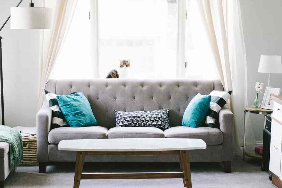Important Tips For Buying Furniture Online