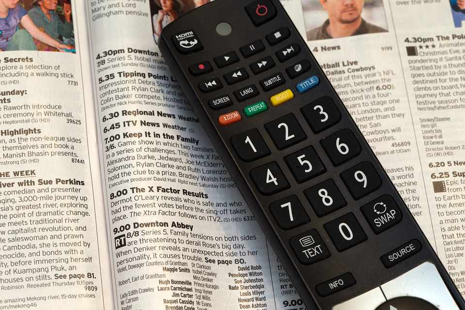 [Ultimate] Buying Guide : How to Choose the Best Smart TV